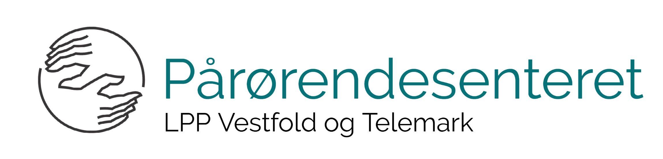 PIVETE Pårørendesenteret LPP Vestfold og Telemark